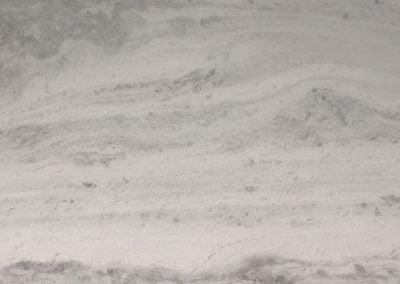 Blanco Cachoeiro