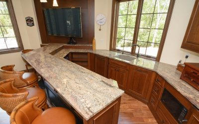 Myths About Countertops