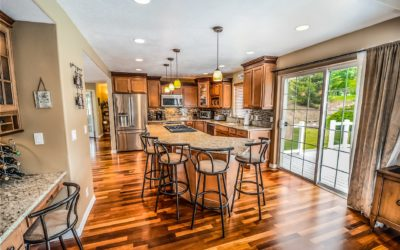 Most Expensive and In Demand Types Of Quartz Material For Kitchen Countertops