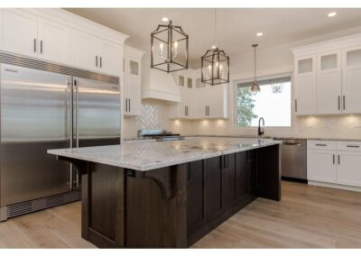 Granite Countertops Abbotsford