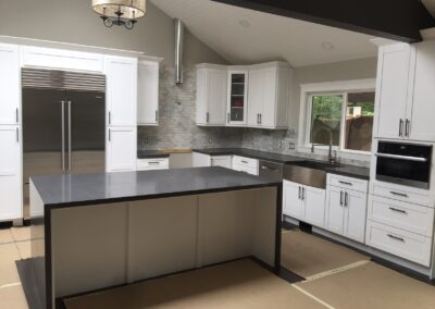 Countertops Abbotsford